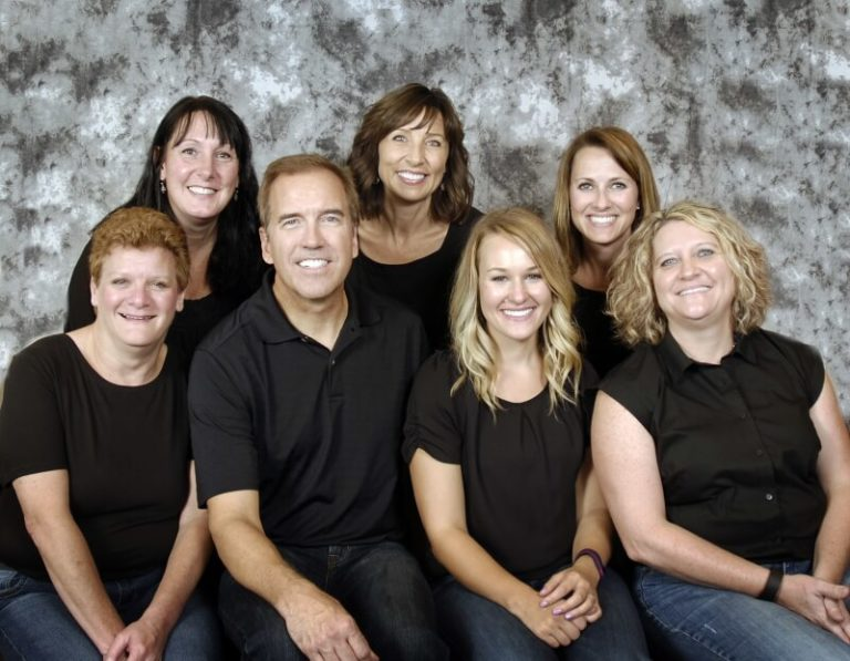 Smiles for Life Dental Minnesota