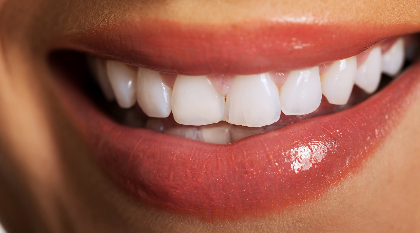 Does Oil Pulling Work To Whiten Teeth Dr Tim Brooks Minnesota